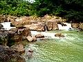 Rio Sapo 3.jpg