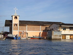 Riosucio-iglesia.jpg
