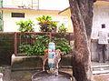 Rishikesh haridRishikeshwar (110).JPG