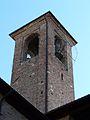 Rivalta Scrivia (Tortona)-abbazia-campanile.jpg