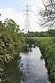 River Sence, Glen Parva near Leicester - geograph.org.uk - 179358.jpg