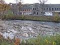 River Teviot, Hawick - geograph.org.uk - 601957.jpg