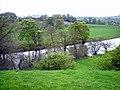 River Wharfe - geograph.org.uk - 1278863.jpg