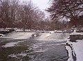 River rouge falls.jpg