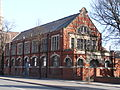 Roath Library.JPG