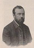 Robert Diez