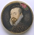 Robert Dudley Earl of Leicester by Hilliard c1572.jpg