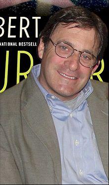 Robert Ellis (author) httpsuploadwikimediaorgwikipediacommonsthu