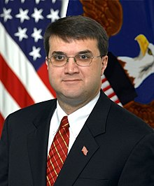 Robert Wilkie official photo.jpg