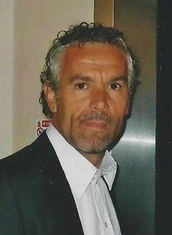Roberto Donadoni 2008.jpg