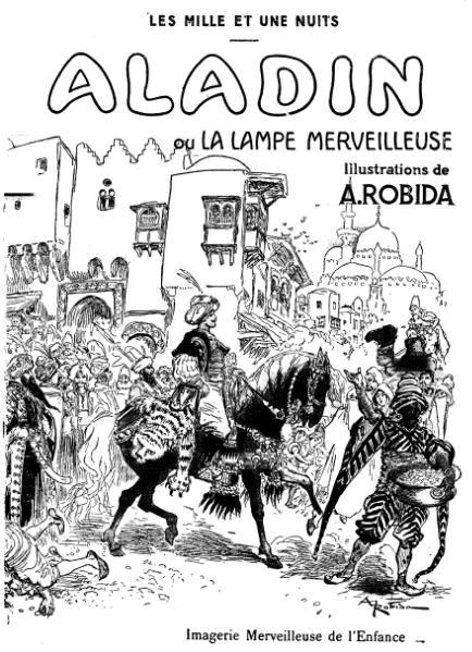 File:Robida - Aladin.djvu