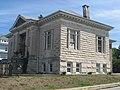 Robinson Carnegie Library.jpg