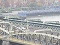 Rochester Bridge 7073.JPG