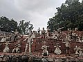 Rock Garden of Chandigarh 20180907 171336.jpg