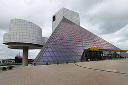 Rock and Roll Hall of Fame (2014-12-30 11.10.17 by Sam Howzit).jpg