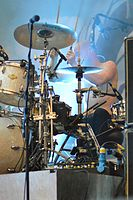 Rock in Pott 2013 - Biffy Clyro 09.jpg