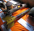 Rockets-latrun-exhibition-1.jpg