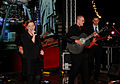 Rocking out With Night Wing 120321-F-EV509-494.jpg