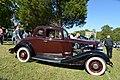 Rockville Antique And Classic Car Show 2016 (29777709113).jpg