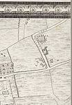 Rocque Map of London 1746 018.jpg