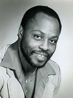 Roger E. Mosley American actor