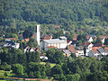 Rohrbach Blick vom Kahlenberg 03.JPG
