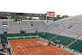 Roland-Garros 2012-IMG 3808.jpg