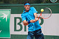 Roland Garros 20140522 - 22 May (63).jpg