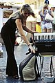 Roland V-Accordion in the street.jpg