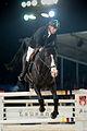 Rolf-Goran Bengtsson & Quintero Ask - 2013 Longines Global Champions Tour.jpg