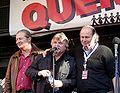 Rolf Lammers, Tommy Engel, Arno Steffen (ehemals L.S.E.).jpg