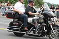 RollingThunder.Ride.AMB.WDC.24May2009.jpg