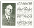 Rollo J. Conley (8412464379).jpg