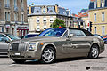 Rolls-Royce Phantom Drophead Coupé - Flickr - Alexandre Prévot (3).jpg