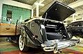 Rolls Royce da Presidência (9684133853).jpg