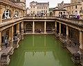 Roman Baths - panoramio (9).jpg