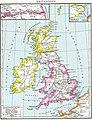 Roman Britain (Droysen).jpg