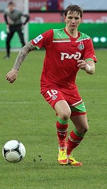 Roman Pavlyuchenko 2012.jpg