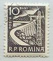 Romania-dauer-1-10.JPG