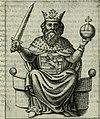 Romanorvm imperatorvm effigies - elogijs ex diuersis scriptoribus per Thomam Treteru S. Mariae Transtyberim canonicum collectis (1583) (14581710828).jpg