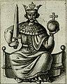Romanorvm imperatorvm effigies - elogijs ex diuersis scriptoribus per Thomam Treteru S. Mariae Transtyberim canonicum collectis (1583) (14765170091).jpg