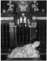 Rombaut Pauwels - Tomb of Monseigneur Carolus Maes (full view).tiff