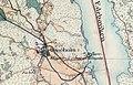 Ronöholm 1900.JPG