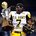 Ronald Powell (American football) 2010.jpg