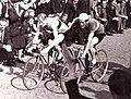 Ronde van Den Bosch (cropped).jpg