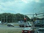 Rondo Aleksandra Małachowskiego w Białymstoku 3.jpg