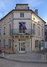 Ronsenac Mairieb2.jpg