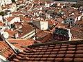 Rooftops. (23861439818).jpg