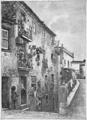 Roque Gameiro (Lisboa Velha, n.º 74) Escadinhas de S. Estêvão 1.png