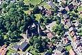 Rorup, St.-Agatha-Kirche -- 2014 -- 9172.jpg